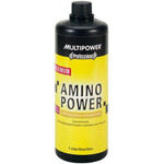MULTIPOWER Amino Power Concentrate 1000ml
