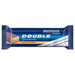 Купить MULTIPOWER Double Protein bar в Москве, цена на спортивный батончик MULTIPOWER Double Protein bar в интернет-магазине Iw-Shop