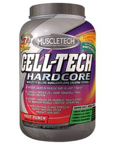 Купить MUSCLETECH CELL-TECH 2043g в Москве, цена на спортивный витамин MUSCLETECH CELL-TECH 2043g в интернет-магазине Iw-Shop