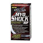 MUSCLETECH MyoShock 140tabs