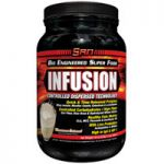 S.A.N. Infusion 1230g