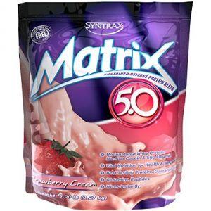 Купить SYNTRAX Matrix 2290g в Москве, по доступной цене в интернет-магазине Iw-Shop