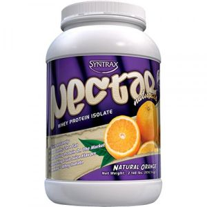 Купить SYNTRAX Nectar 972g в Москве, по доступной цене в интернет-магазине Iw-Shop