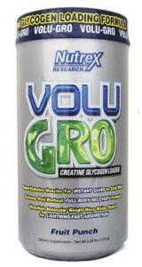 Купить NUTREX VoluGro 1531g в Москве, цена на спортивный витамин NUTREX VoluGro 1531g в интернет-магазине Iw-Shop