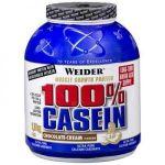 WEIDER 100% Casein 1800g