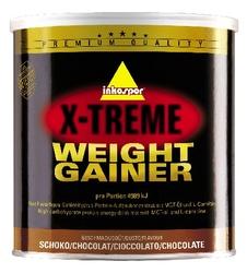 Купить INKOSPOR Weight Gainer 1100g в Москве, по доступной цене в интернет-магазине Iw-Shop
