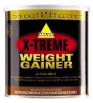 INKOSPOR Weight Gainer 1100g