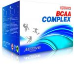 DYNAMIC DEVELOPMENT BCAA Complex 25amp