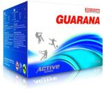 DYNAMIC DEVELOPMENT Guarana 25amp