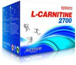 DYNAMIC DEVELOPMENT L-Carnitine 2700 25amp