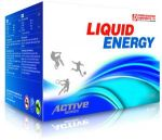 DYNAMIC DEVELOPMENT Liquid Energy 25amp