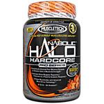MUSCLETECH Anabolic Halo PRO SERIES 920g