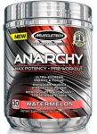 MUSCLETECH Anarchy 150g