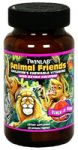 TWINLAB Animal Friends 50tabs