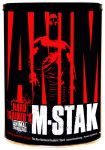UNIVERSAL M-Stak 21packs