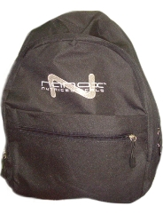 Купить Рюкзак NANOX в Москве, цена на средство для здоровья Рюкзак NANOX в интернет-магазине Iw-Shop