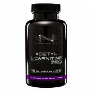 Купить NANOX Acetyl L-Carnitine 90caps в Москве, цена на средство для здоровья NANOX Acetyl L-Carnitine 90caps в интернет-магазине Iw-Shop