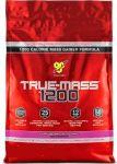 BSN True-Mass 1200 4700g
