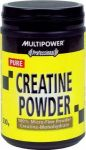 MULTIPOWER Pure Creatine 500g