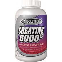 Купить MUSCLETECH Creatine 6000-ES 510g в Москве, цена на спортивный витамин MUSCLETECH Creatine 6000-ES 510g в интернет-магазине Iw-Shop