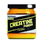 MULTIPOWER Creatine Powder 450g