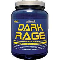 Купить MHP Dark Rage 894g в Москве, цена на предтренировочный комплекс MHP Dark Rage 894g в интернет-магазине Iw-Shop