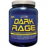 MHP Dark Rage 894g