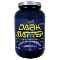 Купить MHP Dark Matter 1460g в Москве, цена на послетренировочный комплекс MHP Dark Matter 1460g в интернет-магазине Iw-Shop