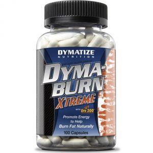 Купить DYMATIZE Dyma-Burn Xtreme 100caps в Москве, цена на спортивный энергетик DYMATIZE Dyma-Burn Xtreme 100caps в интернет-магазине Iw-Shop