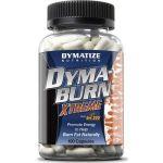 DYMATIZE Dyma-Burn Xtreme 100caps