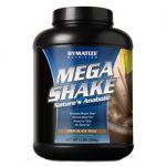 DYMATIZE Mega Shake 2268g