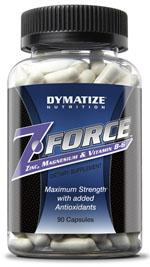 Купить DYMATIZE Z-Force 90caps в Москве, цена на препарат для повышения тестостерона DYMATIZE Z-Force 90caps в интернет-магазине Iw-Shop