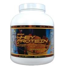 Купить SciFit Econo Whey Protein 2300g в Москве, по доступной цене в интернет-магазине Iw-Shop