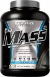 DYMATIZE Elite Mass 1500g