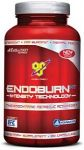 BSN Endoburn NT 100caps