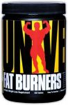 UNIVERSAL Fat Burner 110tabs