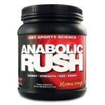 AST Anabolic Rush 980g
