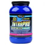 GASPARI NUTRITION IntraPro 908g