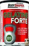 WEIDER Gelatine Forte 400g
