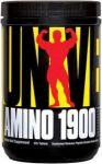 UNIVERSAL AMINO 1900 110tabs
