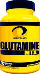 INFINITE LABS Glutamine MTX 240caps