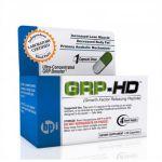 BPI Sports GRP- HD 28caps
