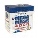 Купить WEIDER USA Mega Mass 4000 2,68 kg в Москве, по доступной цене в интернет-магазине Iw-Shop