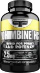 PRIMAFORCE Yohimbine HCl 90Vcaps