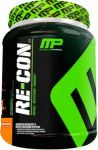 MUSCLEPHARM  Re-Con  1196g