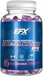 ALL AMERICAN Kre-Alkalyn 120caps