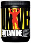 UNIVERSAL GLUTAMINE POWDER 600g