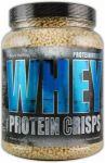 MSN Protein Factory Whey Crisp 1362g