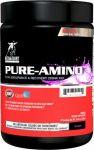 BETANCOURT Pure Amino 380g