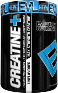 Купить EVLUTION NUTRITION CRE+ 310g в Москве, цена на спортивный витамин EVLUTION NUTRITION CRE+ 310g в интернет-магазине Iw-Shop